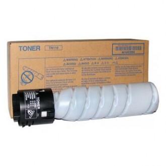 Toner Develop TN-116 (A1UC0D0) na 11000 stran