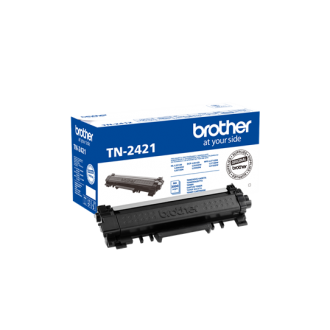 Toner Brother TN-2421 na 3000 stran