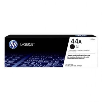 Toner HP CF244A (44A) na 1000 stran