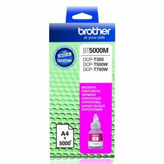 Inkout Brother BT-5000M na 5000 stran