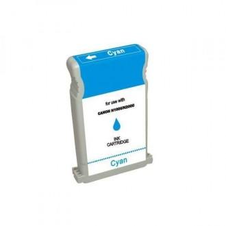 Inkout Canon BCI-1201C (6926A001) na 3470 stran