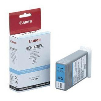 Inkout Canon BCI-1401PC (7572A001)