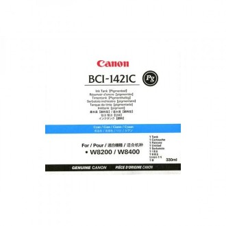 Inkout Canon BCI-1421PC (8371A001)