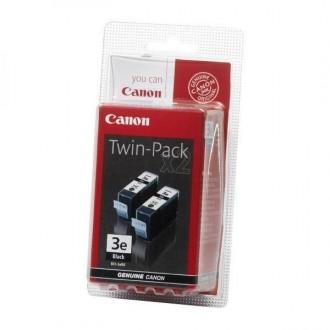 Inkout Canon BCI-3eBk (4479A298) na 2 × 500 stran