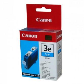 Inkout Canon BCI-3eC (4480A002) na 280 stran