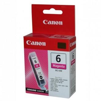 Inkout Canon BCI-6M (4707A002) na 280 stran