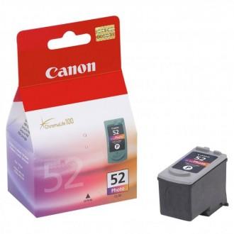 Inkout Canon CL-52PCL (0619B001) na 710 stran