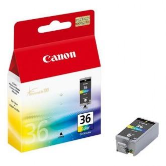 Inkout Canon CLI-36 (1511B001) na 250 stran