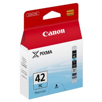 Inkout Canon CLI-42PC (6388B001)