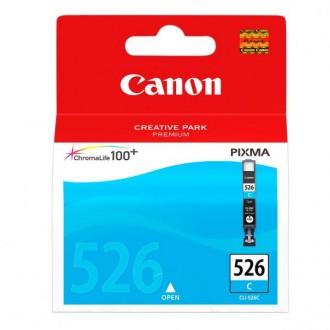 Inkout Canon CLI-526C (4541B001)