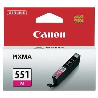 Inkout Canon CLI-551M (6510B001)
