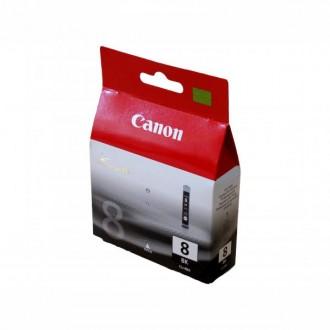 Inkout Canon CLI-8Bk (0620B001)
