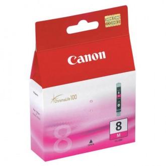 Inkout Canon CLI-8M (0622B001) na 420 stran
