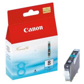 Inkout Canon CLI-8PC (0624B001) na 450 stran