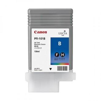 Inkout Canon PFI-101Bl (0891B001)