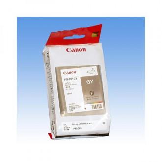 Inkout Canon PFI-101Gy (0892B001)