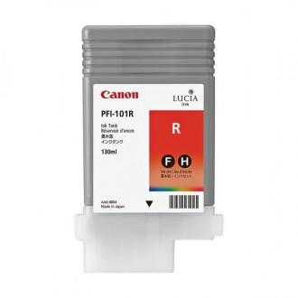 Inkout Canon PFI-101R (0889B001)