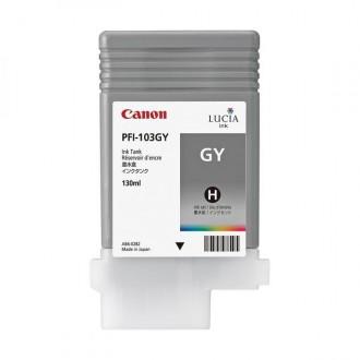 Inkout Canon PFI-103Gy (2213B001)