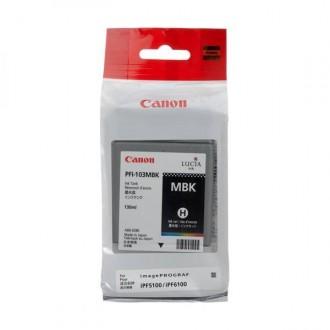 Inkout Canon PFI-103MBk (2211B001)