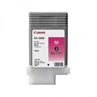 Inkout Canon PFI-104M (3631B001)