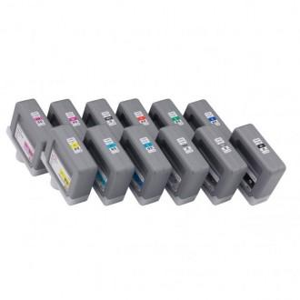 Inkout Canon PFI-301Bl (1494B001)