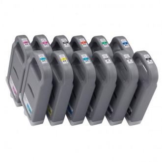 Inkout Canon PFI-701PC (0904B001)