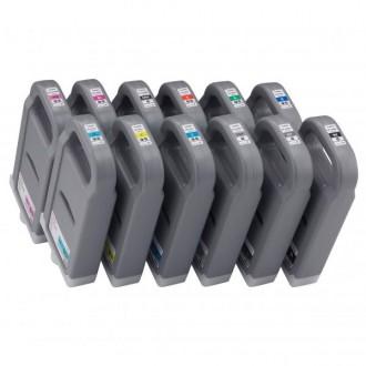 Inkout Canon PFI-701PM (0905B001)
