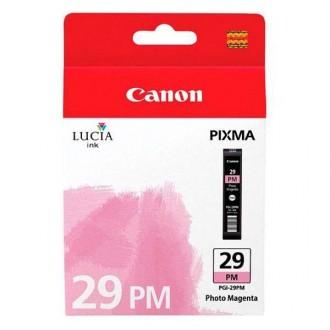Inkout Canon PGI-29PM (4877B001)