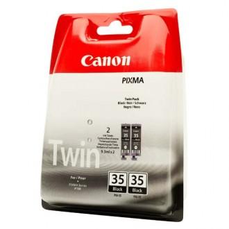 Inkout Canon PGI-35Bk (1509B012)
