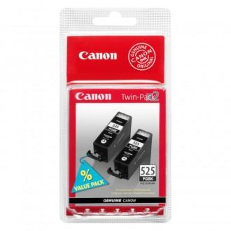 Inkout Canon PGI-525PGBk (4529B006)