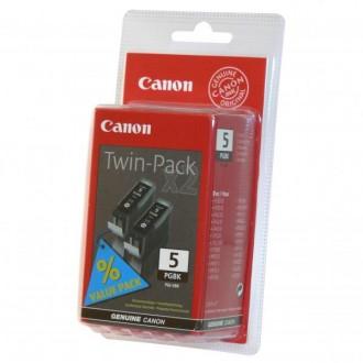 Inkout Canon PGI-5Bk (0628B030)