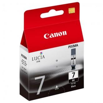 Inkout Canon PGI-7Bk (2444B001) na 570 stran