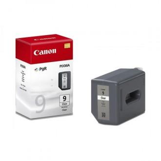 Inkout Canon PGI-9Clear (2442B001) na 1635 stran