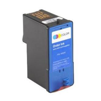 Inkout Dell 592-10091 (M4646) na 500 stran