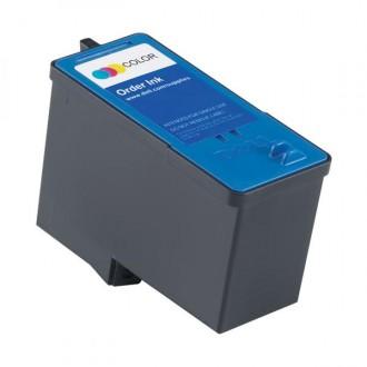 Inkout Dell 592-10093 (J5567)