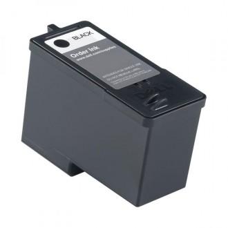 Inkout Dell 592-10094 (J5566)