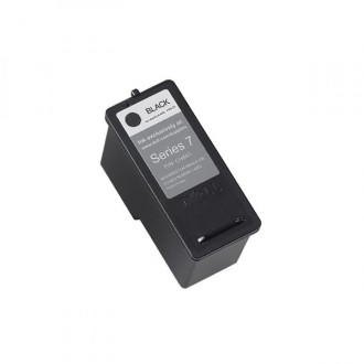 Inkout Dell 592-10226 (CH883, GR274)