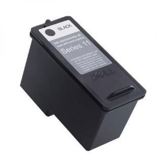Inkout Dell 592-10275 (JP451, CN594)