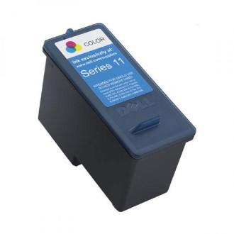 Inkout Dell 592-10276 (JP453, CN596)