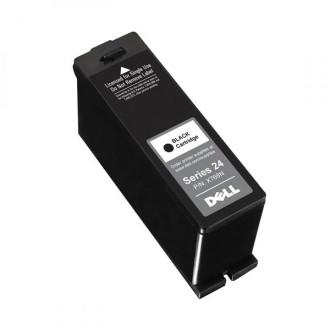 Inkout Dell 592-11311 (X751N)