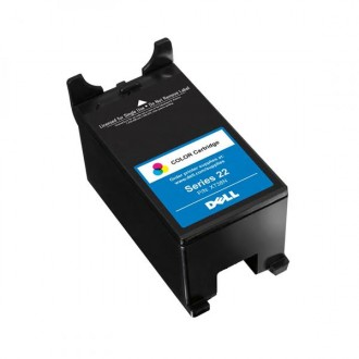 Inkout Dell 592-11329 (X738N) na 340 stran