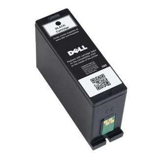 Inkout Dell 592-11807 (37VJ4) na 200 stran