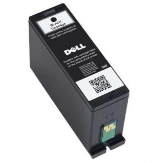 Inkout Dell 592-11812 (R4YG3) na 700 stran