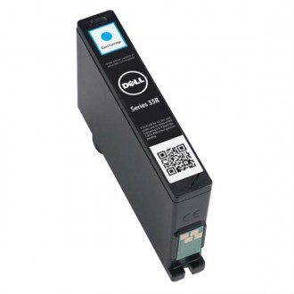 Inkout Dell 592-11813 (55K2V) na 700 stran