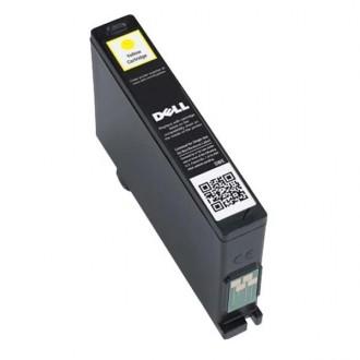 Inkout Dell 592-11815 (PT22F) na 700 stran