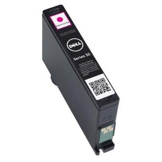 Inkout Dell 592-11817 (9VFFV) na 475 stran