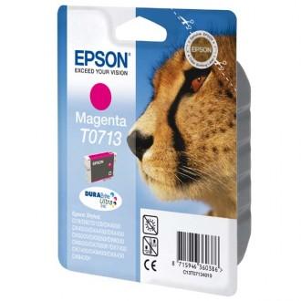 Inkout Epson T0713 (C13T07134012) na 270 stran