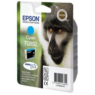 Inkout Epson T0892 (C13T08924011)
