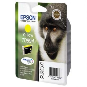 Inkout Epson T0894 (C13T08944011)