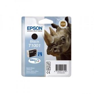 Inkout Epson T1001 (C13T10014010)